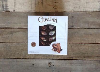 comprar chocolates guylian